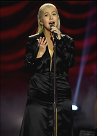 Celebrity Photo: Christina Aguilera 1200x1680   131 kb Viewed 46 times @BestEyeCandy.com Added 233 days ago