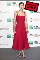 Celebrity Photo: Rosamund Pike 3142x4724   1.5 mb Viewed 2 times @BestEyeCandy.com Added 26 days ago