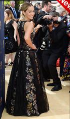 Celebrity Photo: Emilia Clarke 1200x2035   294 kb Viewed 8 times @BestEyeCandy.com Added 41 hours ago