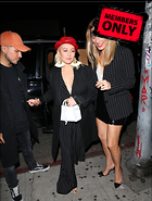 Celebrity Photo: Christina Aguilera 2648x3500   2.0 mb Viewed 0 times @BestEyeCandy.com Added 7 days ago