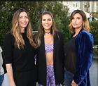 Celebrity Photo: Elisabetta Canalis 1200x1049   206 kb Viewed 9 times @BestEyeCandy.com Added 17 days ago
