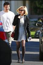 Celebrity Photo: Kate Mara 1200x1800   274 kb Viewed 44 times @BestEyeCandy.com Added 26 days ago