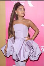 Celebrity Photo: Ariana Grande 2000x3000   614 kb Viewed 20 times @BestEyeCandy.com Added 18 days ago