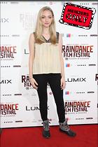 Celebrity Photo: Amanda Seyfried 3321x4981   6.1 mb Viewed 2 times @BestEyeCandy.com Added 16 days ago