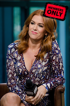 Celebrity Photo: Isla Fisher 3255x4914   4.9 mb Viewed 1 time @BestEyeCandy.com Added 33 days ago