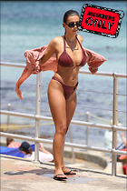 Celebrity Photo: Devin Brugman 2400x3600   1.8 mb Viewed 2 times @BestEyeCandy.com Added 10 days ago