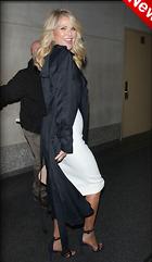 Celebrity Photo: Christie Brinkley 1200x2064   227 kb Viewed 22 times @BestEyeCandy.com Added 9 days ago