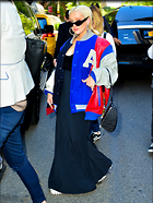 Celebrity Photo: Christina Aguilera 1200x1594   306 kb Viewed 6 times @BestEyeCandy.com Added 17 days ago