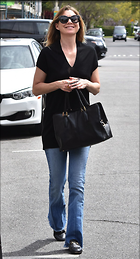 Celebrity Photo: Ellen Pompeo 1200x2219   436 kb Viewed 31 times @BestEyeCandy.com Added 135 days ago