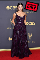 Celebrity Photo: Lea Michele 3404x5106   5.7 mb Viewed 1 time @BestEyeCandy.com Added 2 days ago