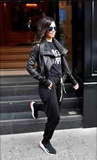 Celebrity Photo: Cheryl Cole 1200x1982   284 kb Viewed 13 times @BestEyeCandy.com Added 58 days ago