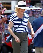 Celebrity Photo: Julie Bowen 1200x1463   243 kb Viewed 53 times @BestEyeCandy.com Added 250 days ago