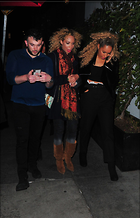 Celebrity Photo: Leona Lewis 1200x1866   239 kb Viewed 16 times @BestEyeCandy.com Added 86 days ago
