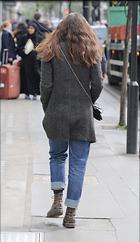 Celebrity Photo: Keira Knightley 1971x3403   868 kb Viewed 78 times @BestEyeCandy.com Added 111 days ago