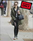 Celebrity Photo: Lily Collins 2500x3138   1.6 mb Viewed 0 times @BestEyeCandy.com Added 5 days ago