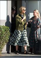 Celebrity Photo: Gwyneth Paltrow 1200x1708   292 kb Viewed 17 times @BestEyeCandy.com Added 60 days ago