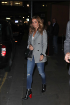 Celebrity Photo: Louise Redknapp 1200x1800   183 kb Viewed 90 times @BestEyeCandy.com Added 172 days ago