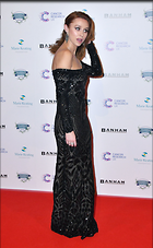 Celebrity Photo: Una Healy 2222x3600   619 kb Viewed 33 times @BestEyeCandy.com Added 137 days ago