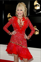 Celebrity Photo: Dolly Parton 1470x2191   320 kb Viewed 25 times @BestEyeCandy.com Added 56 days ago