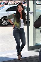 Celebrity Photo: Nicole Scherzinger 2000x3000   893 kb Viewed 38 times @BestEyeCandy.com Added 17 days ago