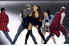 Celebrity Photo: Ariana Grande 1600x1069   258 kb Viewed 11 times @BestEyeCandy.com Added 25 days ago