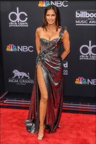 Celebrity Photo: Padma Lakshmi 1200x1799   371 kb Viewed 34 times @BestEyeCandy.com Added 27 days ago