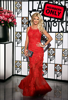 Celebrity Photo: Victoria Silvstedt 3211x4739   1.6 mb Viewed 1 time @BestEyeCandy.com Added 18 days ago