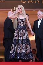 Celebrity Photo: Nicole Kidman 1636x2454   847 kb Viewed 40 times @BestEyeCandy.com Added 107 days ago