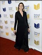 Celebrity Photo: Anne Hathaway 2706x3500   408 kb Viewed 72 times @BestEyeCandy.com Added 158 days ago