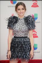 Celebrity Photo: Ana De Armas 681x1024   240 kb Viewed 22 times @BestEyeCandy.com Added 45 days ago