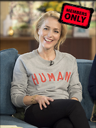 Celebrity Photo: Gillian Anderson 3204x4248   2.2 mb Viewed 1 time @BestEyeCandy.com Added 415 days ago