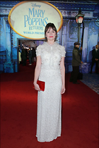 Celebrity Photo: Emily Mortimer 800x1199   116 kb Viewed 28 times @BestEyeCandy.com Added 170 days ago