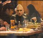 Celebrity Photo: Gwen Stefani 1200x1070   205 kb Viewed 21 times @BestEyeCandy.com Added 29 days ago
