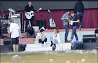 Celebrity Photo: Ariana Grande 800x516   58 kb Viewed 41 times @BestEyeCandy.com Added 136 days ago
