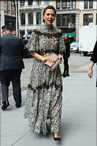 Celebrity Photo: Maggie Gyllenhaal 1200x1800   397 kb Viewed 39 times @BestEyeCandy.com Added 56 days ago