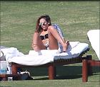 Celebrity Photo: Jessica Alba 1920x1680   328 kb Viewed 51 times @BestEyeCandy.com Added 86 days ago