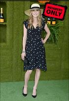 Celebrity Photo: Sarah Chalke 3000x4369   3.0 mb Viewed 3 times @BestEyeCandy.com Added 150 days ago