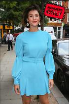 Celebrity Photo: Gemma Arterton 1800x2700   2.0 mb Viewed 4 times @BestEyeCandy.com Added 31 days ago