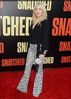 Celebrity Photo: Kate Hudson 3000x4165   1.2 mb Viewed 25 times @BestEyeCandy.com Added 14 days ago