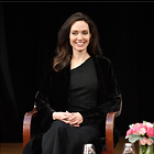 Celebrity Photo: Angelina Jolie 3000x3000   1,020 kb Viewed 44 times @BestEyeCandy.com Added 179 days ago