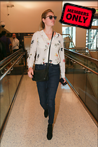 Celebrity Photo: Kate Upton 2133x3200   1.9 mb Viewed 0 times @BestEyeCandy.com Added 14 hours ago