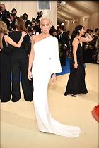 Celebrity Photo: Kate Hudson 1600x2403   524 kb Viewed 35 times @BestEyeCandy.com Added 15 days ago