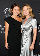 Celebrity Photo: Sasha Alexander 1200x1671   246 kb Viewed 95 times @BestEyeCandy.com Added 188 days ago