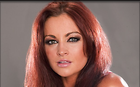 Celebrity Photo: Maria Kanellis 623x389   38 kb Viewed 26 times @BestEyeCandy.com Added 65 days ago