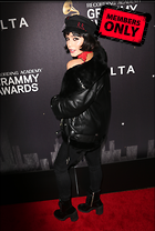 Celebrity Photo: Vanessa Hudgens 3674x5465   2.1 mb Viewed 1 time @BestEyeCandy.com Added 5 days ago