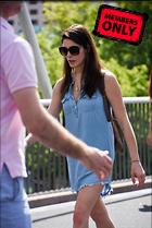 Celebrity Photo: Ashley Greene 4000x5980   1.4 mb Viewed 1 time @BestEyeCandy.com Added 11 days ago