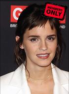 Celebrity Photo: Emma Watson 2563x3500   1.5 mb Viewed 0 times @BestEyeCandy.com Added 5 days ago