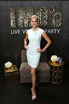 Celebrity Photo: Tricia Helfer 800x1199   115 kb Viewed 21 times @BestEyeCandy.com Added 14 days ago