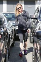 Celebrity Photo: Renee Zellweger 1200x1800   277 kb Viewed 50 times @BestEyeCandy.com Added 69 days ago