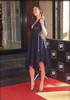 Celebrity Photo: Lisa Snowdon 1200x1705   217 kb Viewed 47 times @BestEyeCandy.com Added 32 days ago